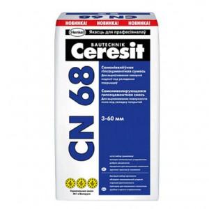 Ceresit68 Cc1a7d2c5d0c13962831bc987159ef91