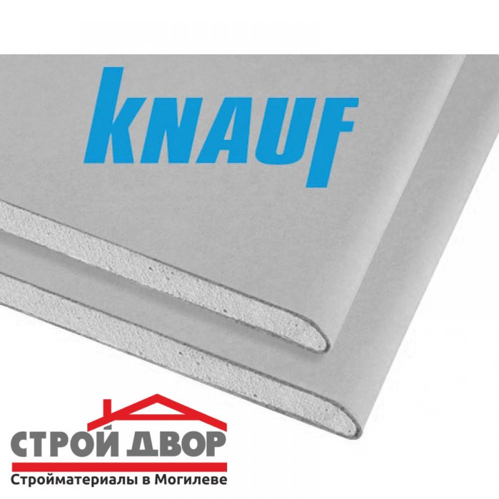 Gipsokarton Knauf 2 D60549d081aeb6fd4d60589d08b75d76