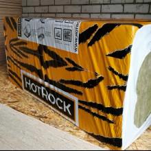 Hotrock 4 605d6c17fe5a38498cdcf92b2c2bbe86