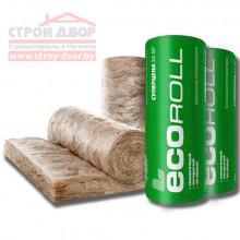 Knauf Ecoroll 7042547a83033c0a73dc4c6bc0dbb50b