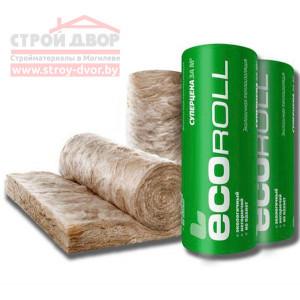Knauf Ecoroll 90b08a4cf6ed1c7a0e33cbef12599cff