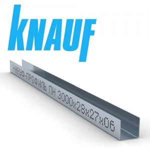 Profil 27 28 Knauf 08dc5a285012a2ba93132999d5422c3a