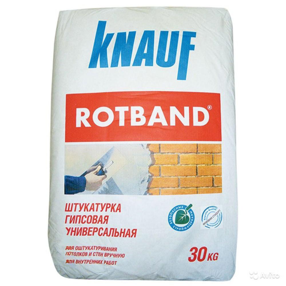Rotband 9795a88efc5ccde35cb502c223eff21a